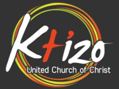 Ktizo United Church of Christ