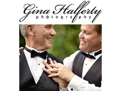 Gina Halferty Photography