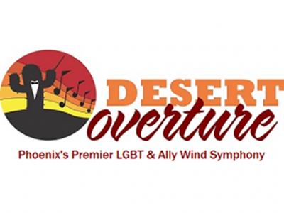 Desert Overture