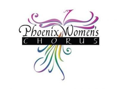 Phoenix Women's Chorus