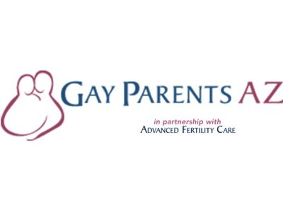 Advanced Fertility Care
