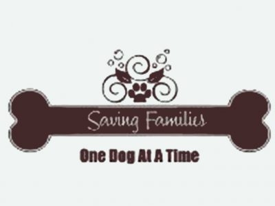 One Dog at A Time Rescue