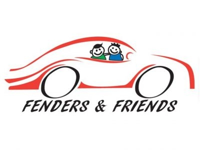 Fenders and Friends
