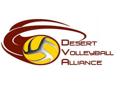 Desert Volleyball Alliance