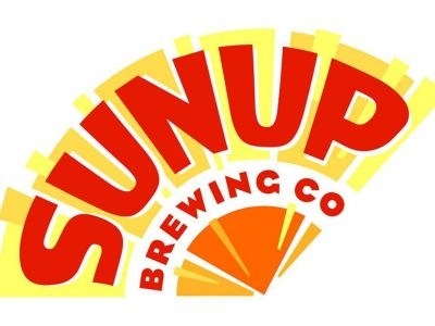 SunUp Brewing Co.