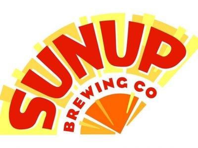 SunUp Brewing Co.