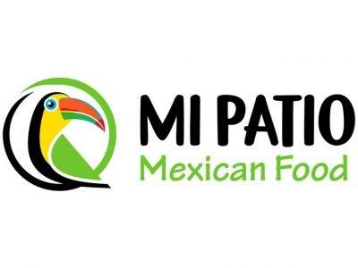 Mi Patio Mexican Food
