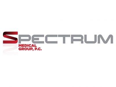 Spectrum Medical Group, P.C.