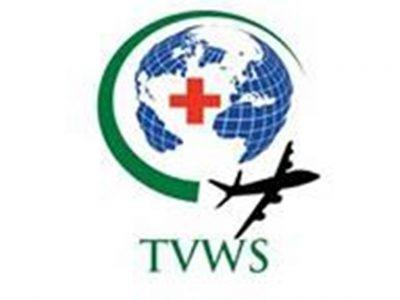Travel Vaccines & Wellness Solutions