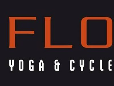 FLO Yoga & Cycle