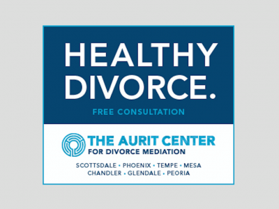 Aurit Divorce Mediation