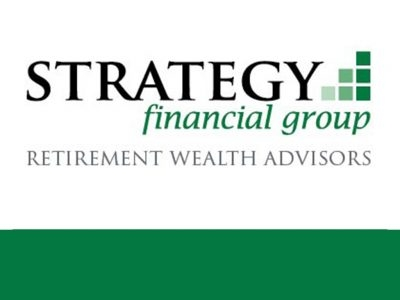 Calvin Goetz Strategy Financial Group
