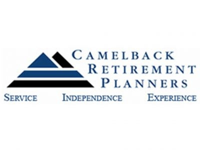 Camelback Retirement Planners – Commonwealth Financial Network