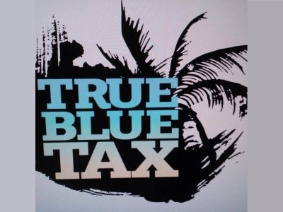 True Blue Tax Services LLC