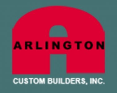 Arlington Custom Builders, Inc