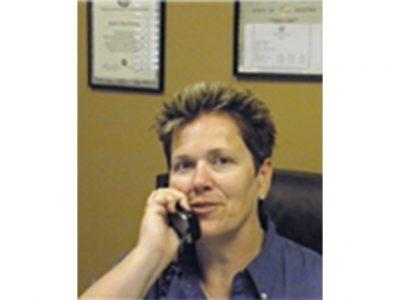 Farmers Insurance - Jeanie Zaporowski