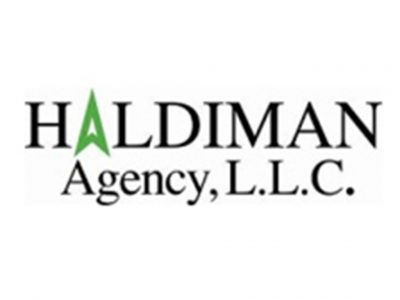 Haldiman Insurance