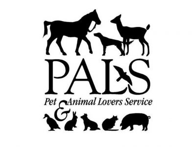 PALS – Pets & Animal Lovers Service