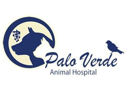 Palo Verde Animal Hospital