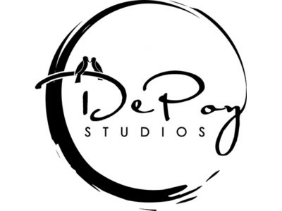 DePoy Studios