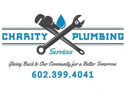 Charity Plumbing