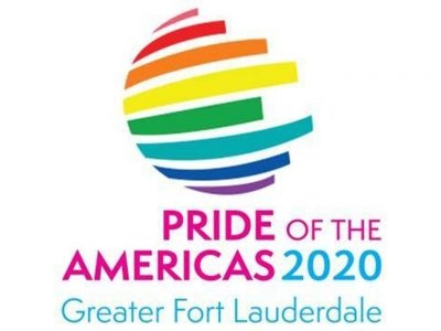 First-Ever Pride of the Americas Festival Coming to Greater Fort Lauderdale in 2020
