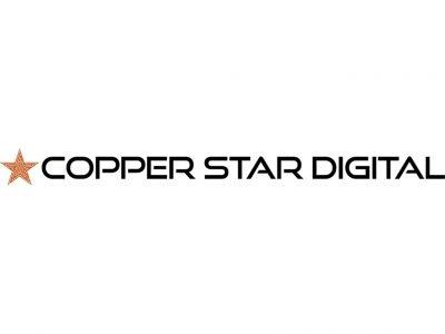 Copper Star Digital