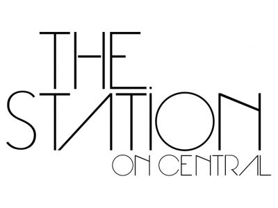 The Station on Central
