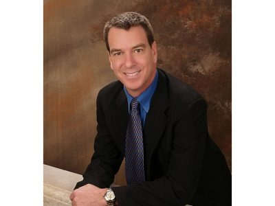 David Oesterle RE/MAX Excalibur – HomeTeamAZ