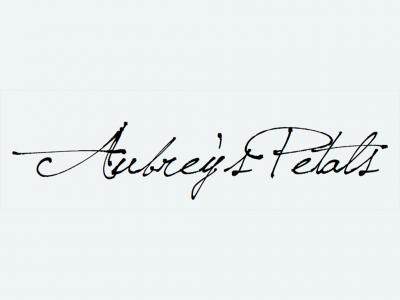 Aubrey's Petals
