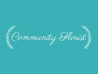 Community Florist