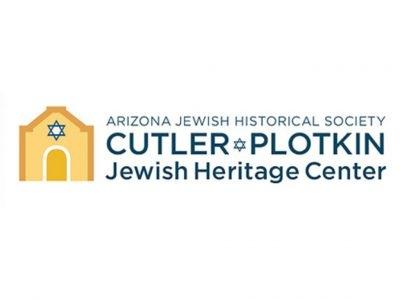 Arizona Jewish Historical Society