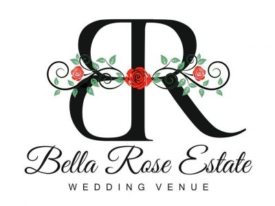 Bella Rose Estate