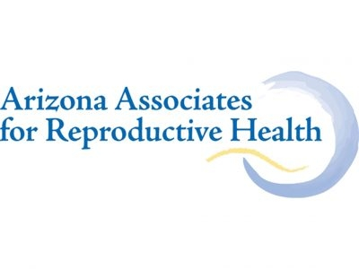 Arizona Associates for Reproductive Health