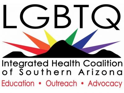 LGBTQ Integrated Health Coalition of Southern Arizona