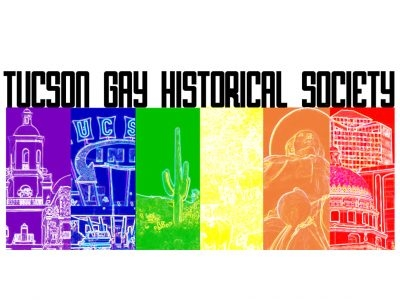 Tucson Gay Historical Society