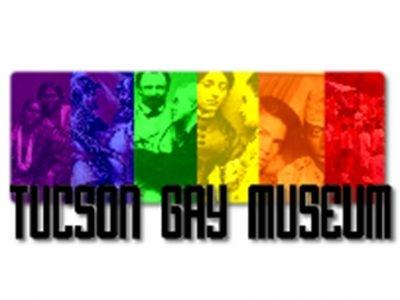 Tucson Gay Museum