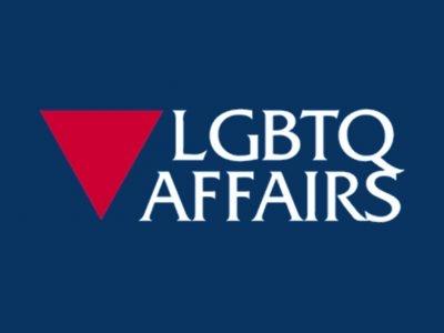 University of Arizona LGBTQ Affairs
