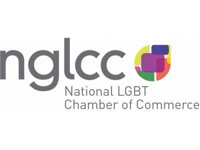 National Gay & Lesbian Chamber of Commerce®