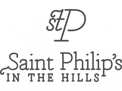 St. Philip's In The Hills Episcopal Church