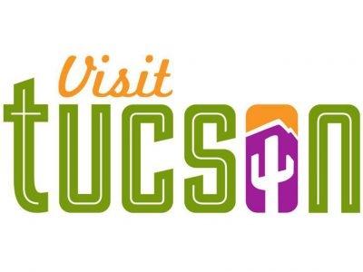 Visit Tucson CVB