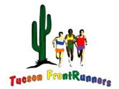 Tucson FrontRunners