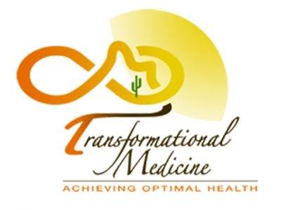 Transformational Medicine