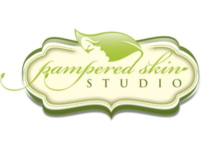 Pampered Skin Studio