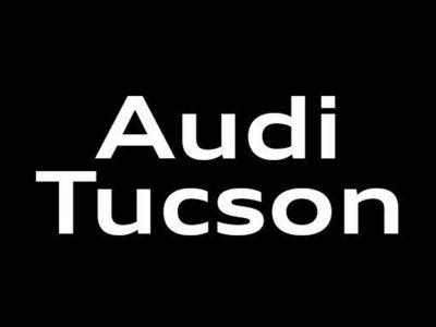 Audi of Tucson