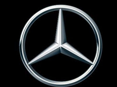 Mercedes Benz of Tucson