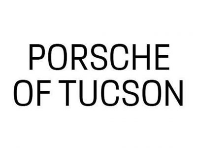 Porsche of Tucson