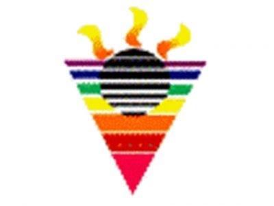 Yuma Gay & Lesbian Chamber of Commerce