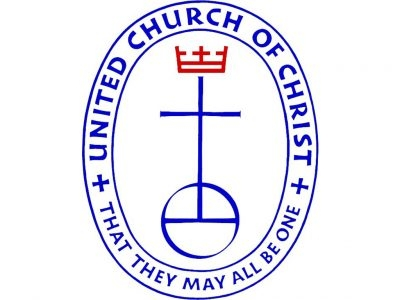 Yuma United Church of Christ