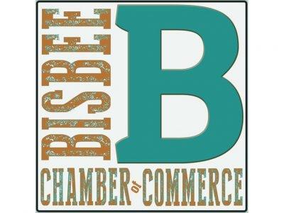 Bisbee Chamber of Commerce
